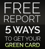 Sign up for your FREE report